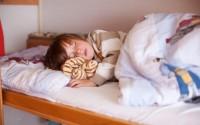 enuresi-notturna-guida-per-genitori