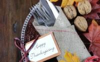 menu-thanksgiving-vegetariano-vegano-giorno-del-ringraziamento