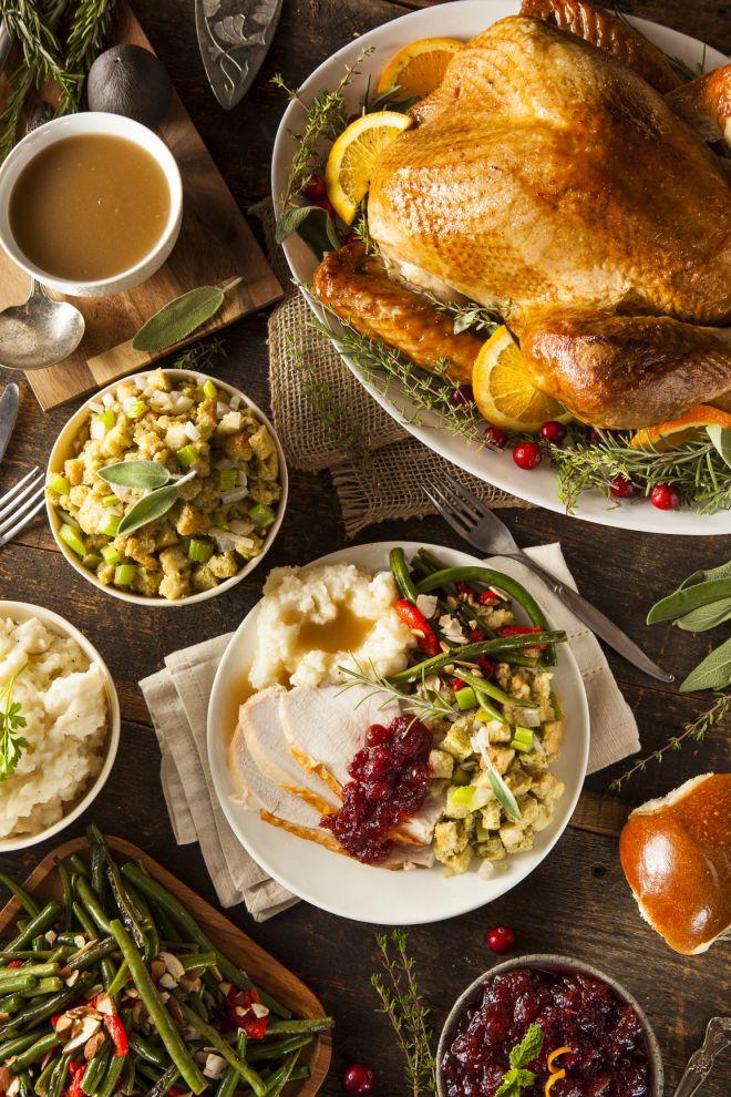 Men di thanksgiving il giorno del ringraziamento mamma - Tacchino stampabile per il ringraziamento ...