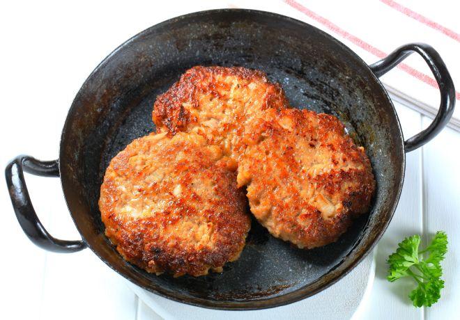 pranzo-thaksgiving-giorno-del-ringraziamento-vegano-polpette-cavolfiore
