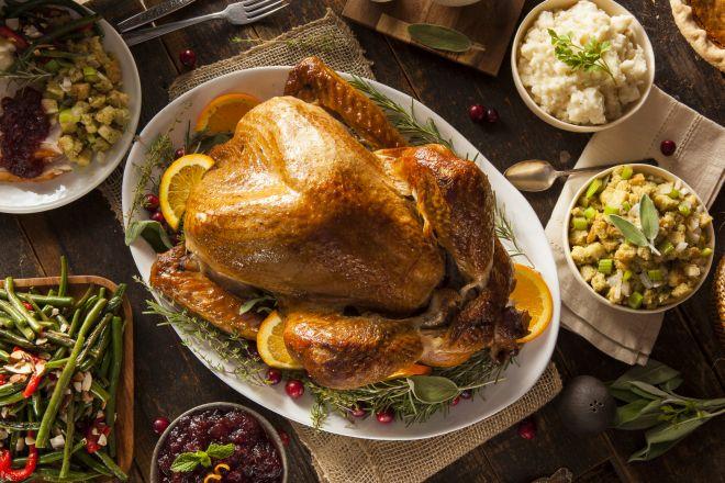 ricetta-tacchino-ripieno-thangsiving-ringraziamento
