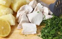 ricette svezzamento-8-9-mesi-patate e-pesce