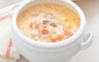 ricette-svezzamento-zuppa-pesce-patate-pomodoro