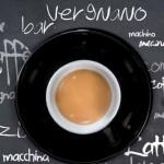 Una visita in Caffè Vergnano