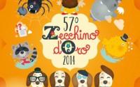 zecchino-doro-2014