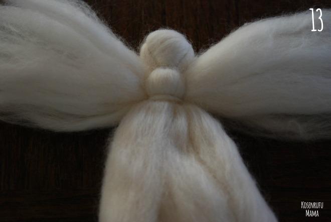 angelo lana cardata 13