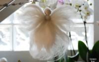 angelo lana cardata stile waldorf