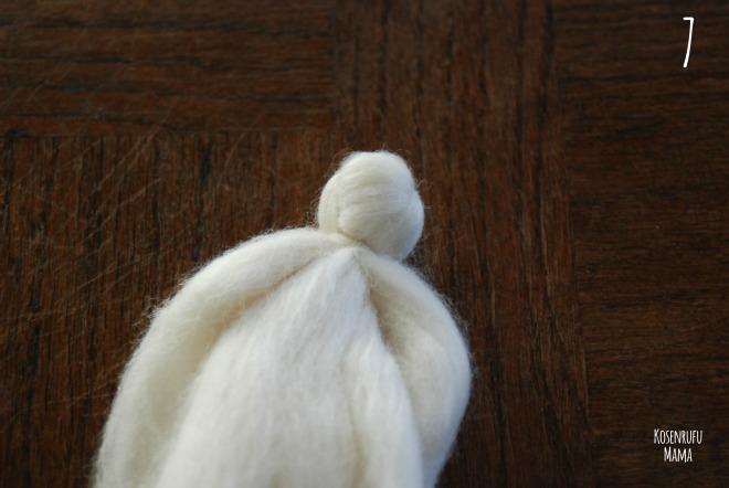 angelo lana cardata 7