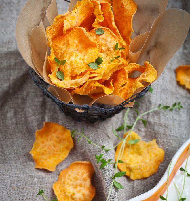 antipasti-capodanno-patatine-fatte-in-casa