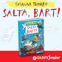 banner-susanna-tamaro