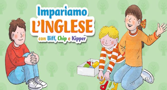 impariamo-inglese-con-Biff-Chip-e-Kipper