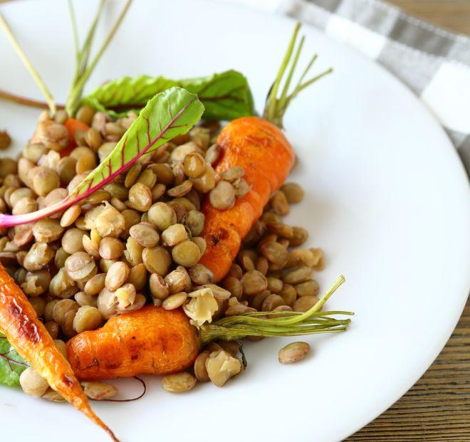 menu-capodanno-lenticchie