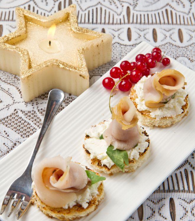 menu-natale-antipasti-stuzzichini-canape