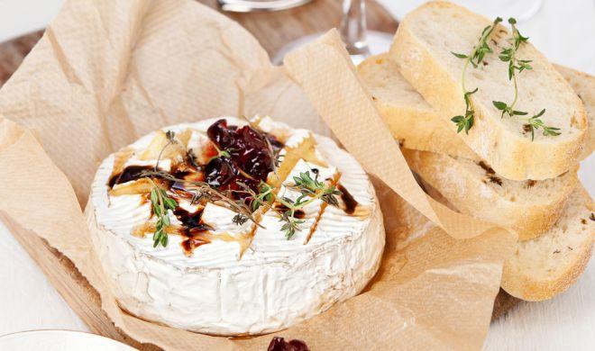 menu-natale-caprino-al-forno-con-barbabietole