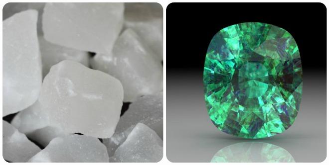 pietre-preziose-salgemma-smeraldo