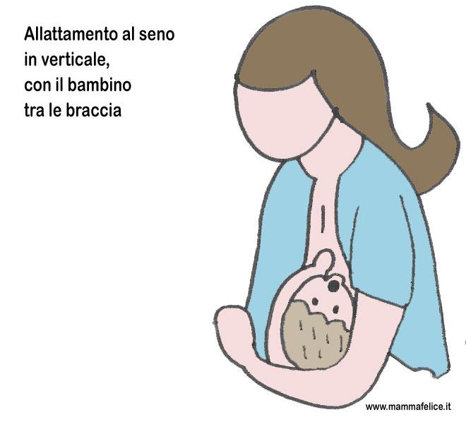 posizioni-allattamento-al-seno-verticale