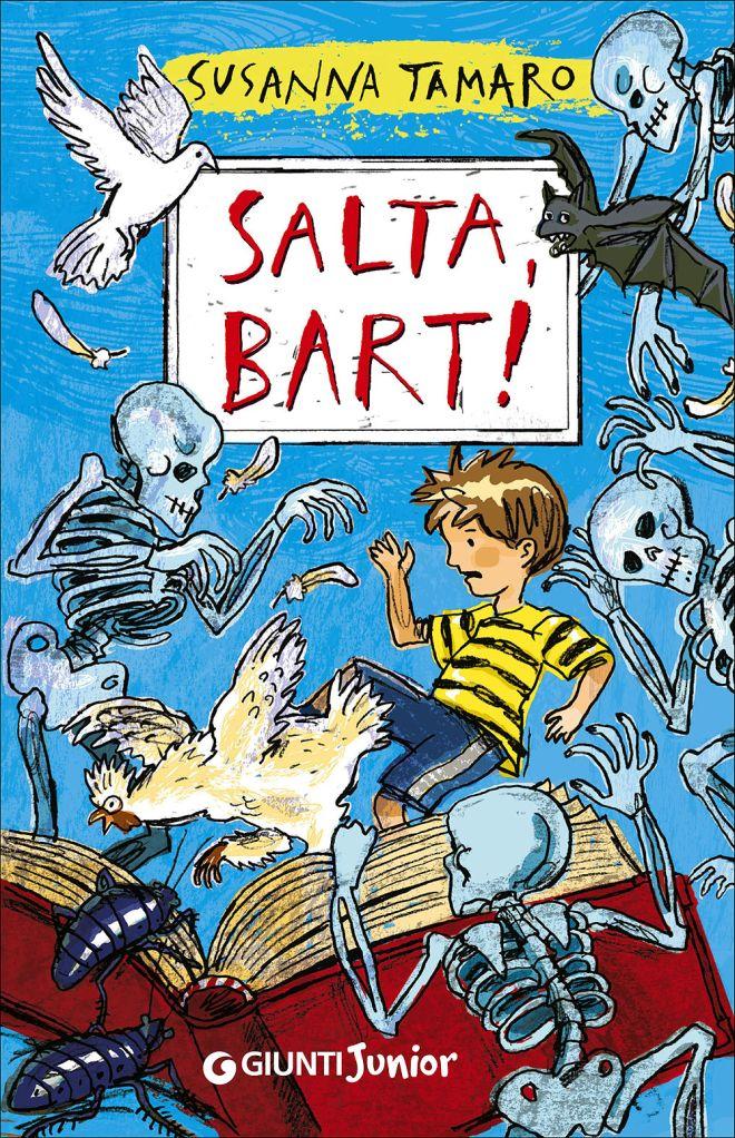 salta-bart-susanna-tamaro