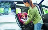 seggiolini-auto-conture-sicurezza-bambini