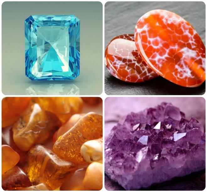 significato-pietre-preziosesignificato-pietre-preziose