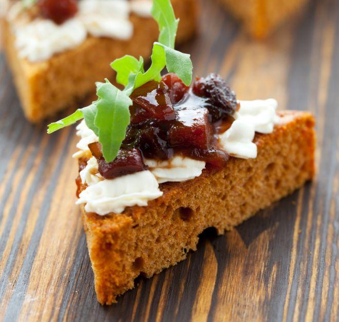 tartine-stuzzichini-capodanno-vegetariani