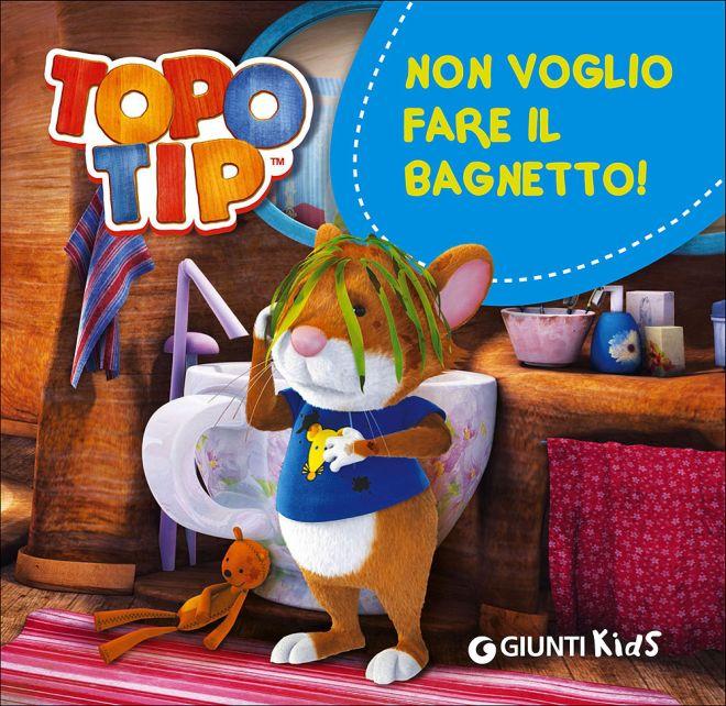 Idea per natale i nuovi libri di topo tip mamma felice for Immagini topo tip