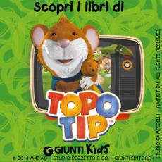 topo-tip
