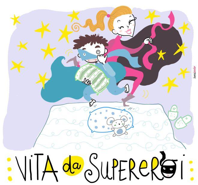 vita-da-supereroi-bambini