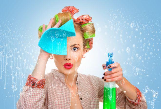 5-pulizia-velocissime-per-tenere-in-ordine-la-casa