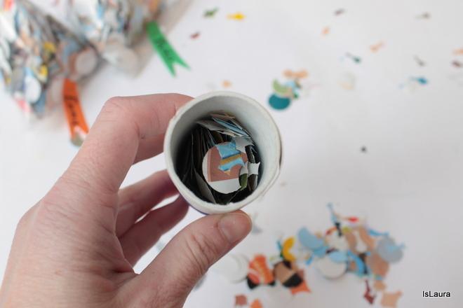 Come-realizzare-un-gioco-con-i-coriandoli