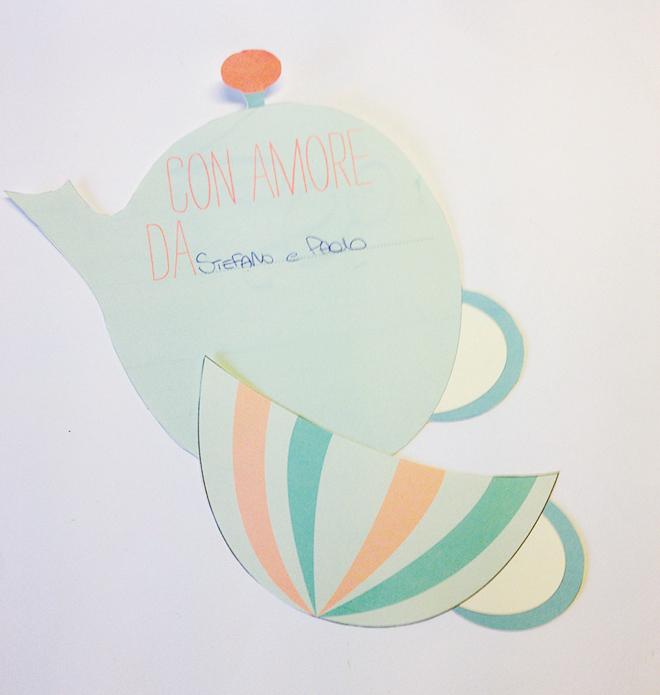 Teiera-porta-dolci-san-valentino-1