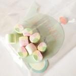Teiera-porta-dolci-san-valentino-2