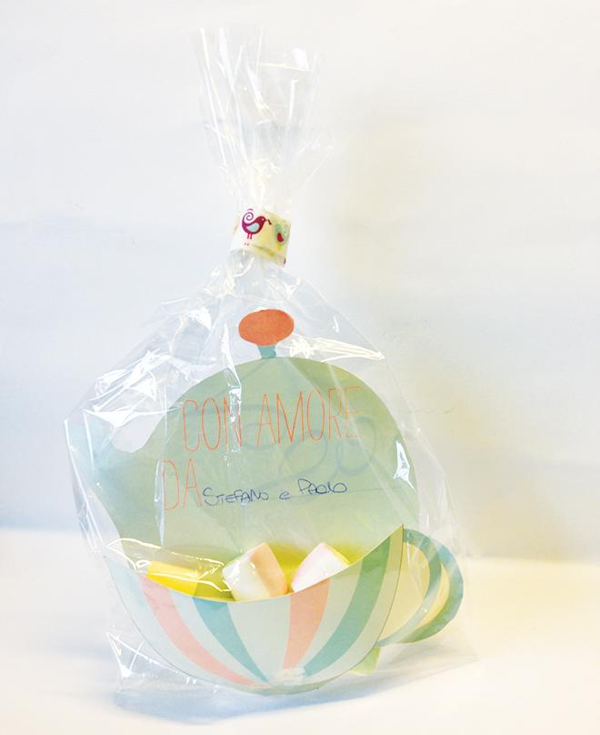 Teiera-porta-dolci-san-valentino