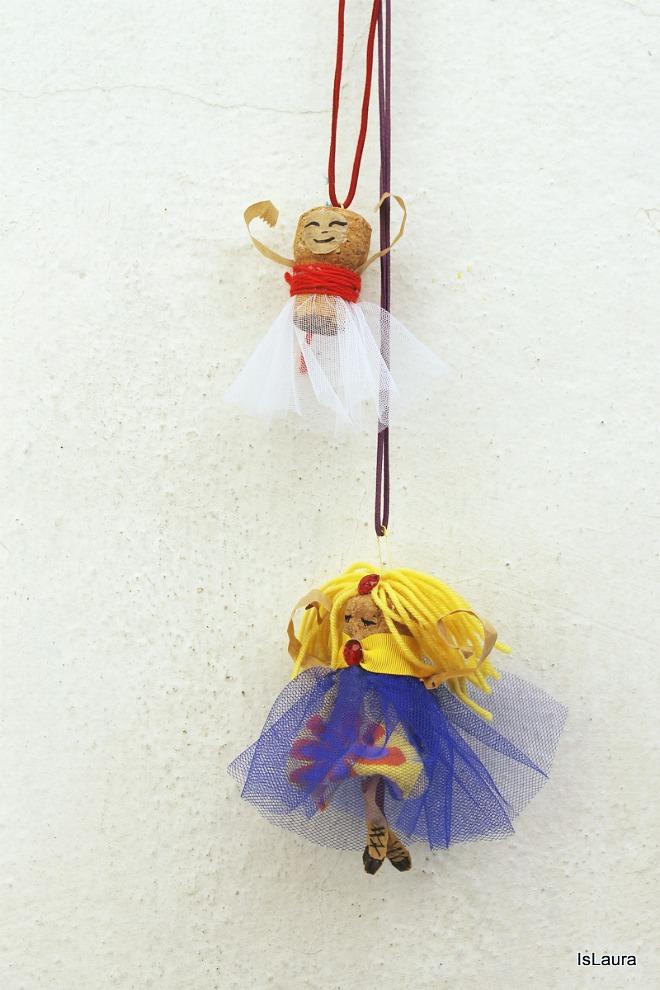 Tutorial-come-realizzare-un-ciondolo-a-ballerina-con-i-tappi