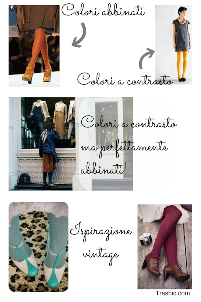 calze_abbinare_colori