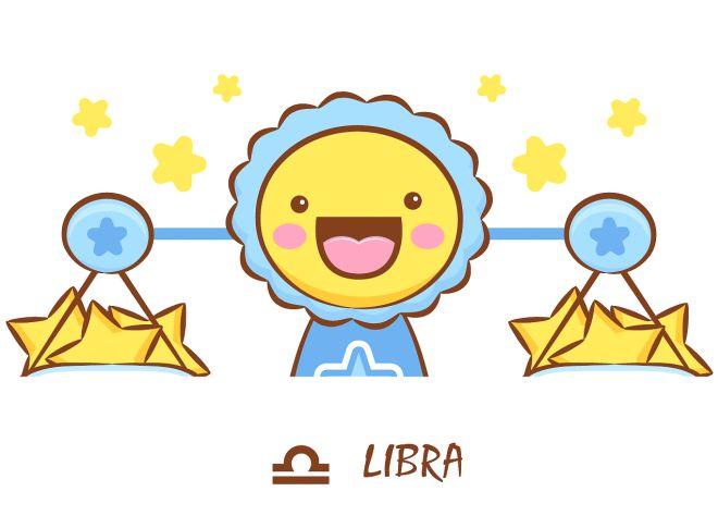caratteristiche-segno-zodiacale-bilancia-bambini