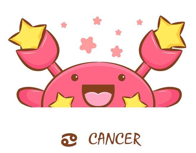 caratteristiche-segno-zodiacale-cancro-bambini