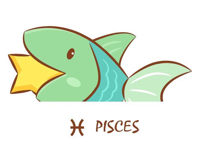 caratteristiche-segno-zodiacale-pesci-bambini