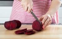 come cucinare le barbabietole rosse