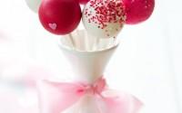 come-fare-cake-pops-video