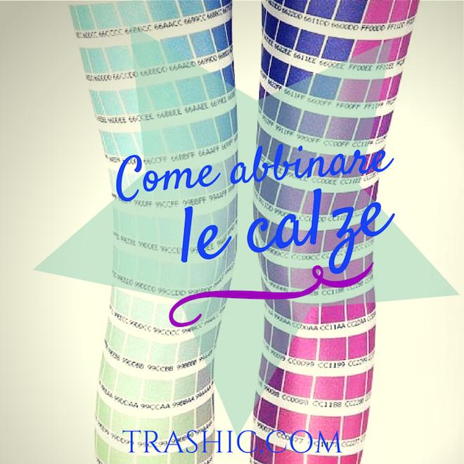come_abbinare_le_calze