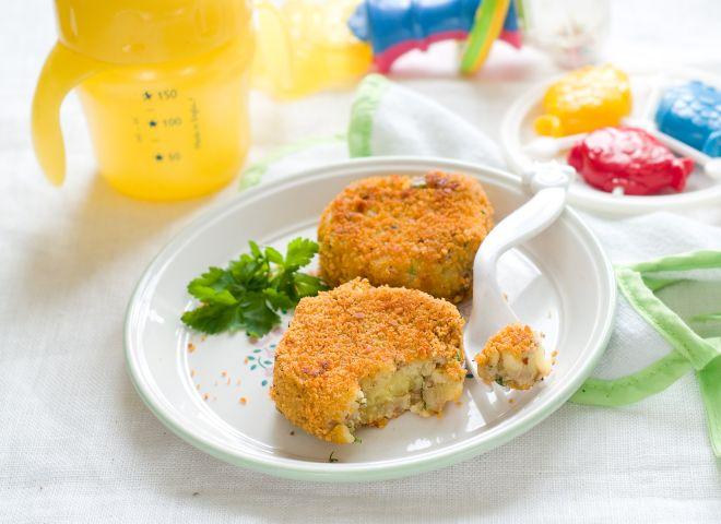 crocchette-di-pesce-al-forno-svezzamento-10 mesi
