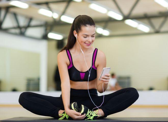 fitness-programma-allenamento-7-giorni-jill-cooper-video