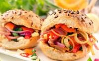 idee-per-panini-vegan-vegani
