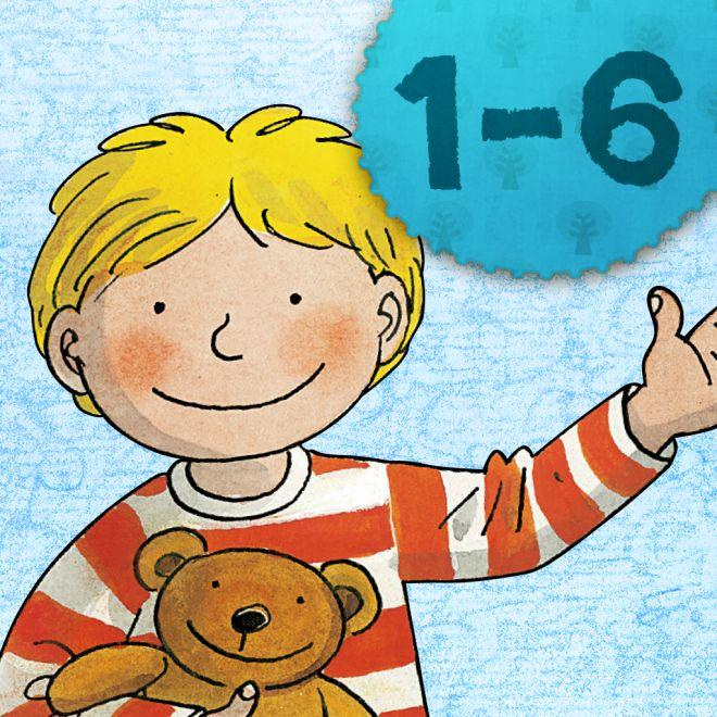 imparare-inglese-con-nintendo-bambini