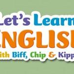Nintendo: imparare l'inglese, vol 3