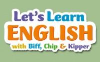 imparare-inglese-con-nintendo-bambini-04