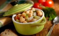 pasta-ceci-e-verdura-svezzamento-10-mesi