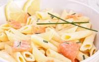 pasta-panna-salmone-svezzamento-12-mesi