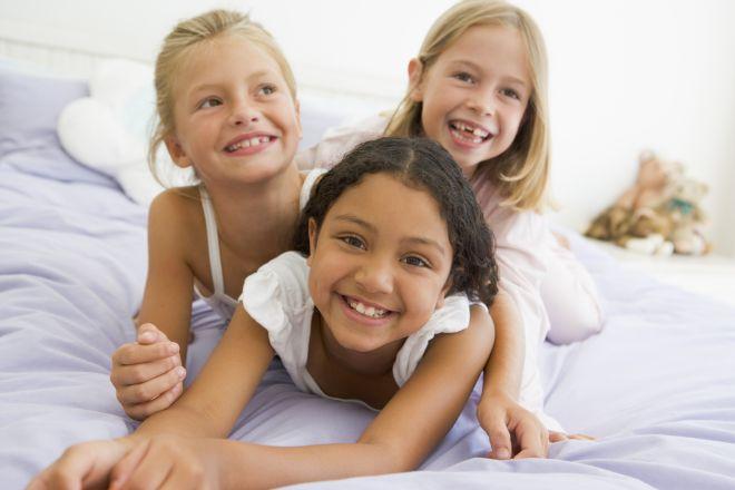 pedagogia-felicita-bambini