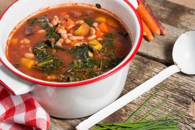 ricette-cavolo-nero-zuppa